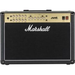 "Ampli Marshall 2 Canaux 50 Watts 2X12"""