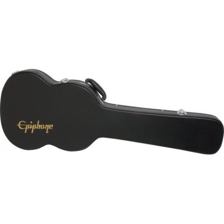 Etui Epiphone SG