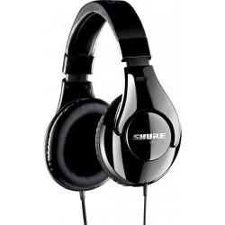 Casque Shure Audio Pro SRH240-A