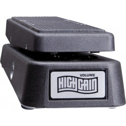 Pédale Dunlop Volume High Gain