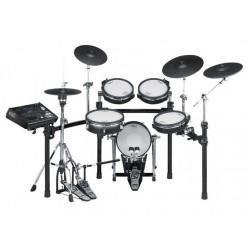 Batterie Roland V-Drums V-Pro TD-30K