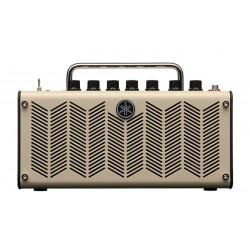 Ampli Yamaha à Modélisation THR5