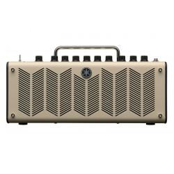 Ampli Yamaha à Modélisation THR10