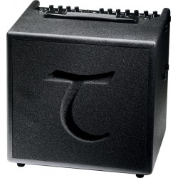 Ampli Tanglewood Electro 60 Watts avec Housse