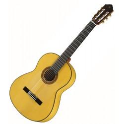 Guitare Yamaha Flamenco Table Epicéa CG182SF