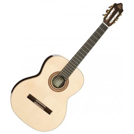 Guitare Kremona Fiesta FS