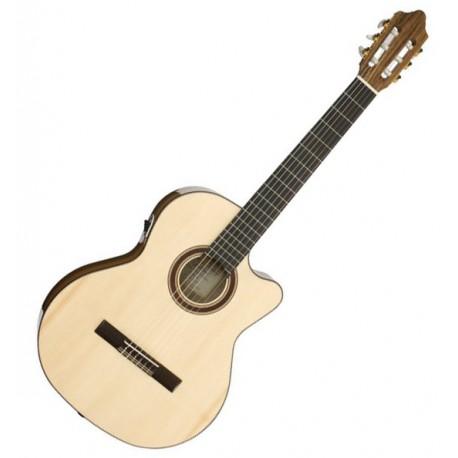 Guitare Kremona Rondo R65CW Cutaway