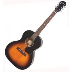Guitare Epiphone EL-00 Vintage Sunburst