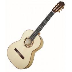 Guitare Kremona Rosa Blanca RB Flamenco