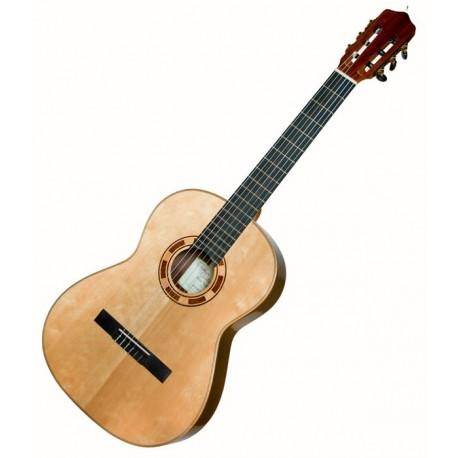 Guitare Kremona Rosa Negra RN Flamenco