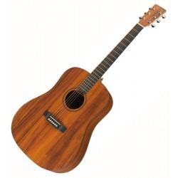 Guitare Martin Drednought Koa DXK2AE