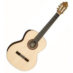 Guitare Kremona Rondo RS