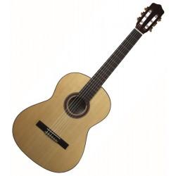 Guitare Kremona Rosa Diva RD Flamenco