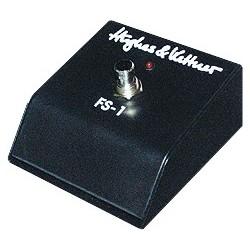 Hugues & Kettner Pédale Simple Switch