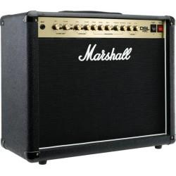 Ampli Marshall Combo 40 Watts