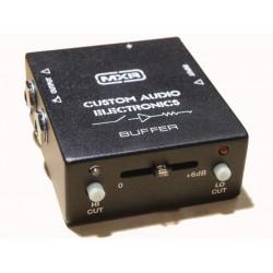 MXR 77 CAE Buffer