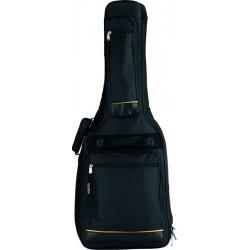 Housse Rockbag Premium Line Plus Classique
