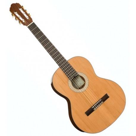 Guitare Kremona Sofia S65C Gaucher