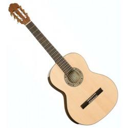 Guitare Kremona Rondo R65S Gaucher