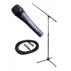 Micro Sennheiser Chant epack e 840