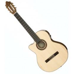 Guitare Kremona Rondo R65CW Gaucher