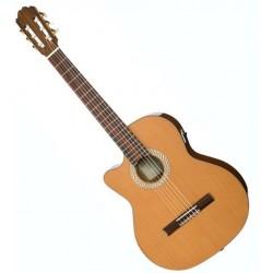 Guitare Kremona Sofia S65CW Gaucher