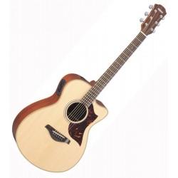 Guitare Yamaha Grand Concert CTW E/A AC1M