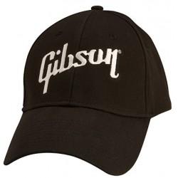 Casquettet Gibson
