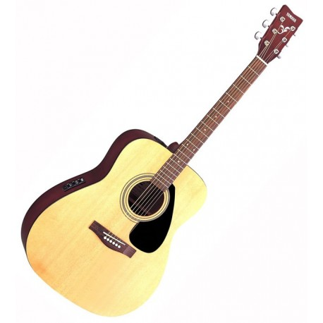 Yamaha Dreadnought FX310A