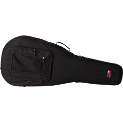 Gator Softcase pour Guitare Dreadnought