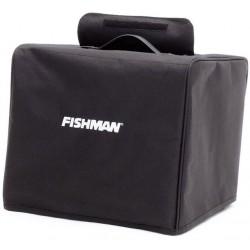Fishan Housse de Protection pour Loudbox Mini 60