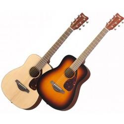 Yamaha Mini Guitare JR2