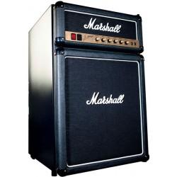 Marshall Réfrigérateur 124 Litres
