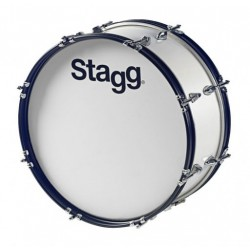 """Stagg Grosse Caisse 20"""" x 8"""""""
