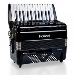 Roland V-Accordeon Piano FR1XB Noir