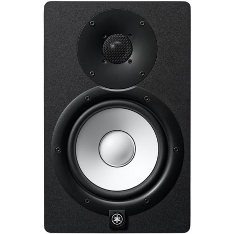Yamaha Moniteur de Studio HS-7