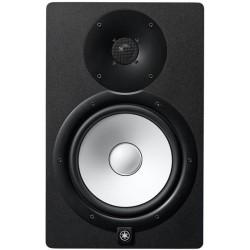 Yamaha Moniteur de Studio Actif HS-8
