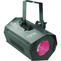 Chauvet 57 LED Type Flower