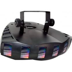 Chauvet 90 LED RGB