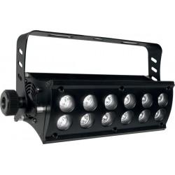 Chauvet Stroboscope 12 LED