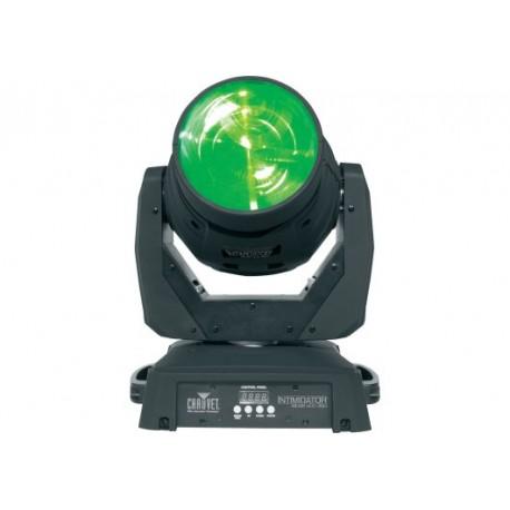 Chauvet Lyre Intimidator 1 LED 75W