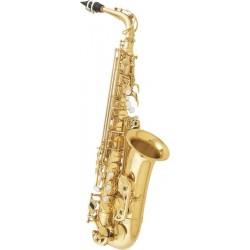Saxophone Alto étudiant Série 400