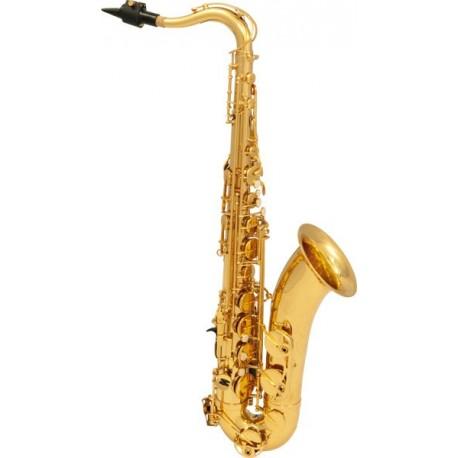 Saxophone Ténor étudiant Série 400