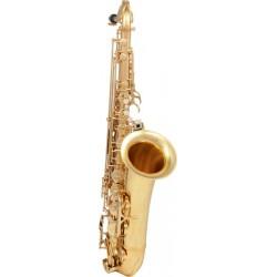 Saxophone SIB Vivo verni Série 600