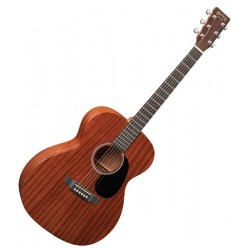 Martin Road Series 000RS1