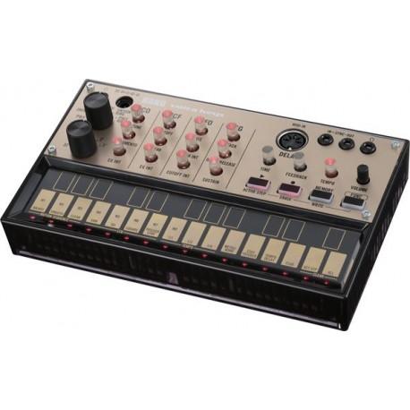 VOLCA-KEYS Synthé analogique
