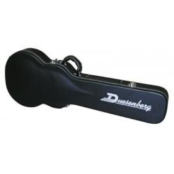 Duesenberg Etui Standard D49ER