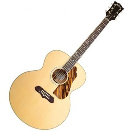 Gibson 1941 SJ-100 Naturelle