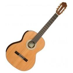 Guitare Kremona Basic Series Sofia S65C