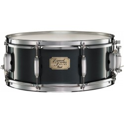 "Pearl Export 14""x5.5"" Jet Black"